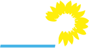 neues-gruen-logo